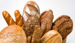 Which Breads Are Best for Bodybuilders? thumbnail