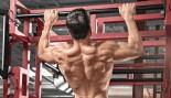Brian Casad's Body-Transforming Stack thumbnail