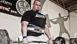 Brian Shaw Wins the 2013 World Strongest Man Competition thumbnail