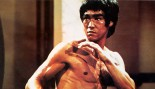 Bruce Lee's Life in Pictures thumbnail