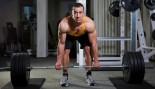Dr. Squat's Muscle Building Lessons  thumbnail