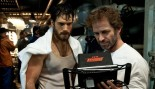 Train Like the Man of Steel thumbnail