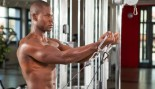 Lift Doctor: Optimal Number of Exercises Per Workout thumbnail