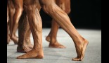 Strengthen Your Calves With These 5 Moves thumbnail