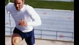 5 Smarter Ways to Do Cardio thumbnail