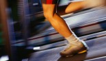 3 Tips to Improve Your Cardio Work thumbnail