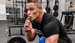 Look No Further, Stay Inspired with WWE Star, John Cena thumbnail