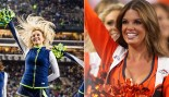 Super Cheerleaders to Rock Super Bowl 48 thumbnail