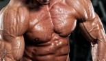 5 by 5 Meal Plan: Gain 5 Pounds of Muscle  thumbnail