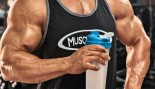 Clear Results Supplements: Clear Way to Make Gains thumbnail