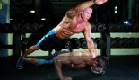 Ultimate Core Bolstering Move thumbnail