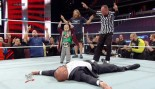WWE Pays Tribute to Connor the Crusher thumbnail