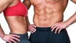 Ab-Solute Truth for A Shredded Stomach thumbnail