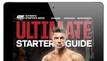 Download the Ultimate Starter's Guide thumbnail