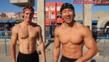 Crazy Cut Lower Abs Workout thumbnail