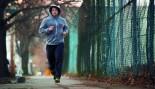 CrossFit Workout: The Run WOD thumbnail