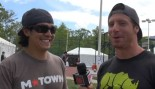 Behind the CrossFit Games With Director Dave Castro thumbnail