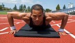 Get Crushed: High Intensity Sprint - Pushup Workout thumbnail