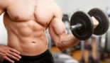 13 Moves for Bigger Biceps thumbnail