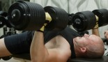 Smart Dumbbell Benching Tips thumbnail