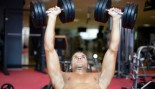2 Great Chest Building Exercises for Power & Strength  thumbnail