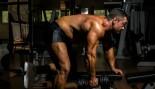 9 Ways to Lift Like a Strongman thumbnail
