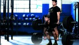 CrossFit WOD: Fight to the Finish thumbnail
