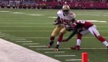 Super Bowl Spotlight: Vernon Davis thumbnail