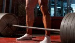 Dead Simple: Add 100 Pounds to Your Deadlift thumbnail