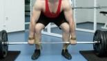 Iron Heavy, Full-Body Blast  thumbnail