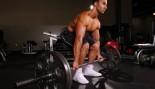 Workout: Strong Days thumbnail