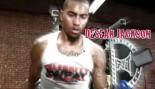 Philadelphia Eagles DeSean Jackson Workout  [VIDEO] thumbnail
