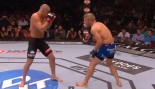 Dillashaw Delivers Masterclass to Defeat Barao thumbnail