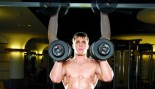 Better Dropsets to Build More Muscle thumbnail