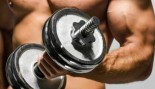 One Dumbbell, Two Muscular Arms thumbnail