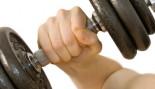 Close-Grip Decline Dumbbell Press thumbnail