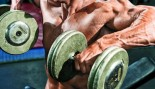 Instant Muscle: Dumbbell Ideas thumbnail