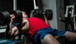 Bench Seminar 3: Stop Stretching thumbnail