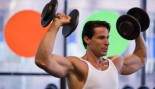 Accelerate Your Delt Development thumbnail