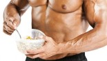 Nutrition to Get Jacked  thumbnail