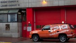 GNC Gives NYC Fire Station a Boost thumbnail
