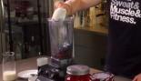 The Shakedown Episode 4: Grape Berry Smoothie thumbnail