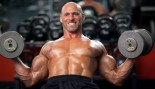 8 Great Muscle-Shaping Movements thumbnail