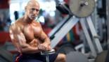 Pushing Past Muscle Failure thumbnail