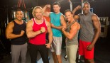 Get Hollywood Muscle with Eric The Trainer thumbnail