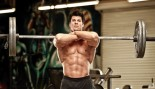 9 Best Exercises You're Not Doing thumbnail
