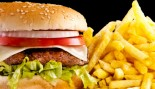 Restaurant Rules: The Best Fast Food Options thumbnail