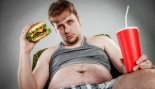7 Foods You Should Avoid thumbnail