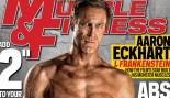 Get Aaron Eckhart's Monster Workout in the February M&F! thumbnail