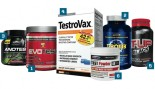 Stack of the Month: Natural Testosterone Boosters thumbnail
